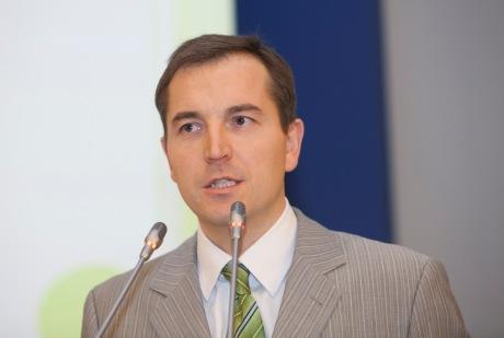 Juozas Dapšauskas