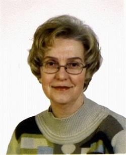 Rūta Mizerienė