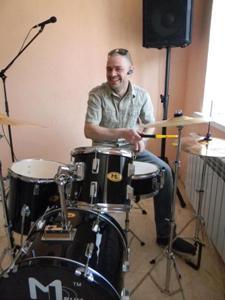 Evgenij Spevak