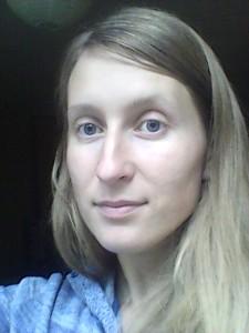 L. Mikučionytė