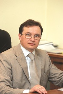 Renaldas Jurkevičius