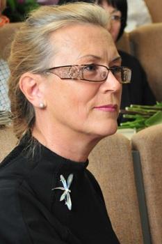 Janina Asadauskienė