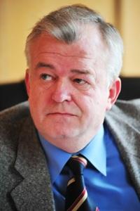 Albinas Lidžius