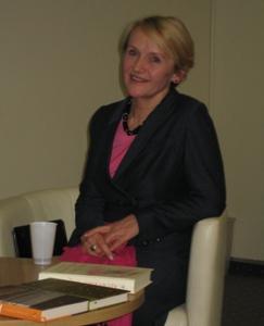 Lina Lukošienė