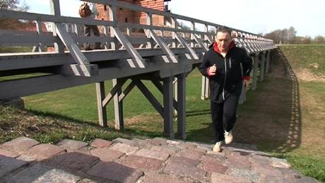 Stanislovas Buškevičius