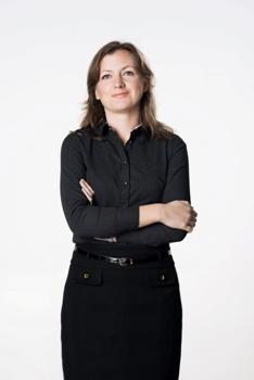 Brigita Kaleckaitė