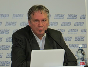 Romualdas Gurevičius