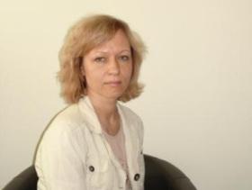 Rosita Kiudelienė