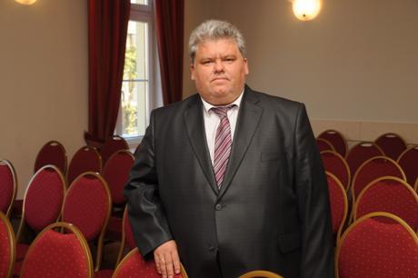 Alvydas Navickas