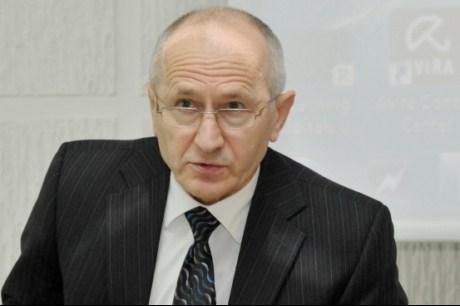 Antanas Gvazdaitis