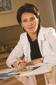 Ingrida Janulevičienė