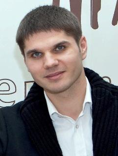 Paulius Naujokas