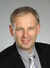 Paulius Žeromskas