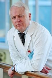 Henrikas Kazlauskas