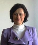 Jurga Misevičienė