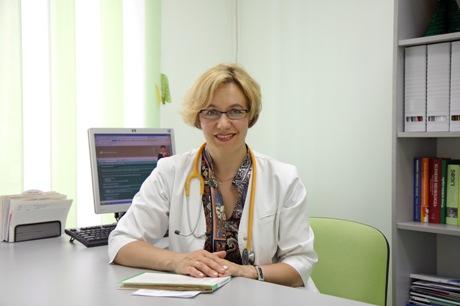 Daiva Gurskienė