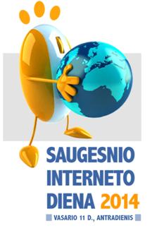 Internetas