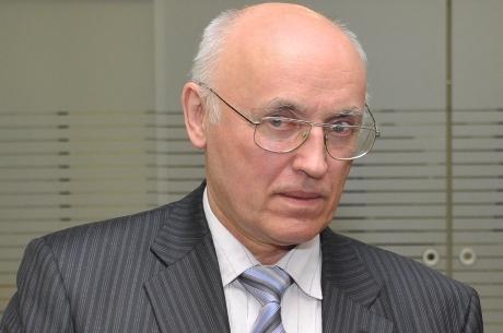 Albinas Stankus