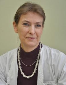 Ingrida Sapagovaitė