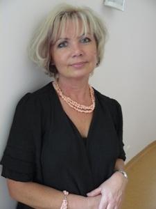 Raimonda Steikūnienė