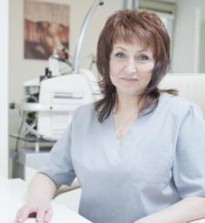 Violeta Medvedeva