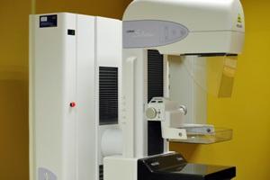 Mamografas