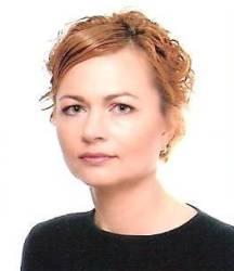Didona Vilkinienė