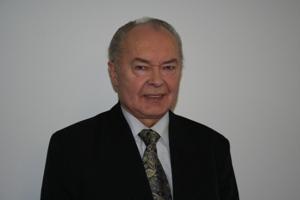 Antanas Norkus