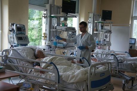 vaistai nuo hipertenzijos su mažu širdies ritmu