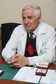 Vaclovas Vaitkevičius