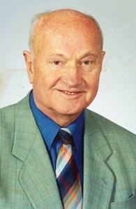 J. Brėdikis