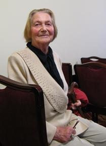 Janina Žemaitienė