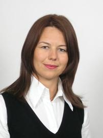 Kristina Biekšienė