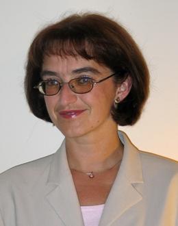 Laimutė Vaidelienė