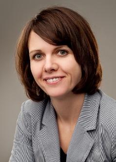 Laura Morkūnienė