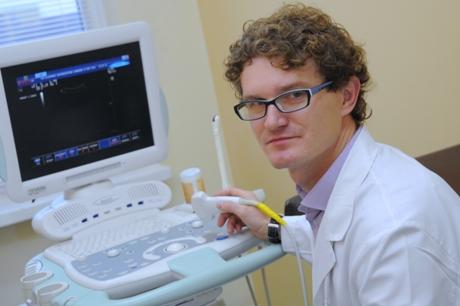hipertenzija išgydoma ar ne