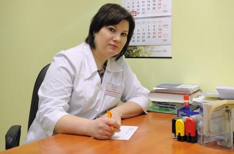 Vilma Bilinskienė