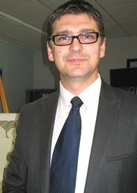 Edvardas Liakas