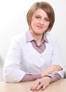 Žana Antonova