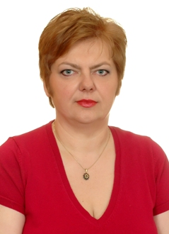 Edita Juodžbalienė
