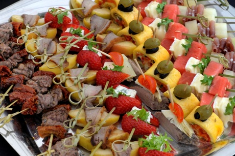 maisto gaminimas sergant hipertenzija ir cukriniu diabetu)