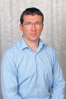 Liutauras Indriuška