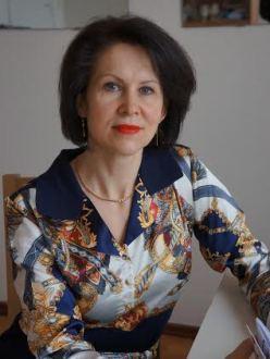 Jurgita Valiulienė