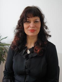 Andžela Rybakovienė