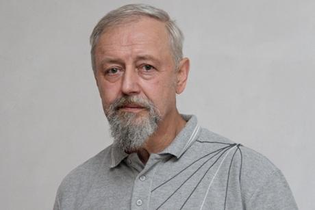 Vytautas Valevičius