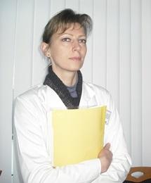Rūta Lukšienė