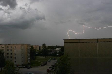 Žaibas