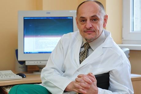 širdies stimuliatoriaus negalia ir hipertenzija