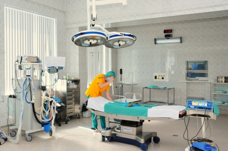 Slaugytoja