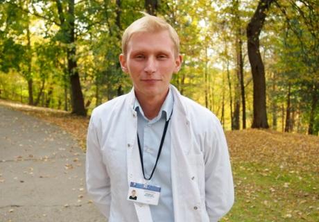 Robertas Pranevičius